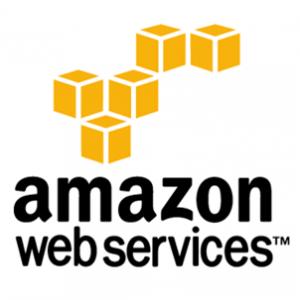 Amazon Hosting Provider Australia