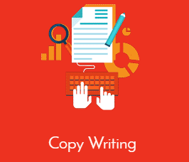 Copy writing Services Gold Coast
