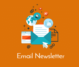 Email Newsletter service in Sydney