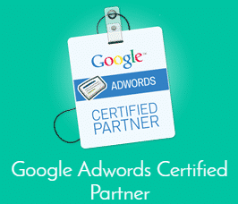 Google AdWords Management Australia