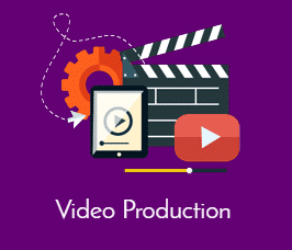 Video Production Service in Brisbane
