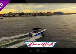 Boat-Review-Cruise-Craft-R6