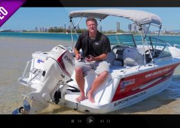 Boat-Review-Quintrex-490
