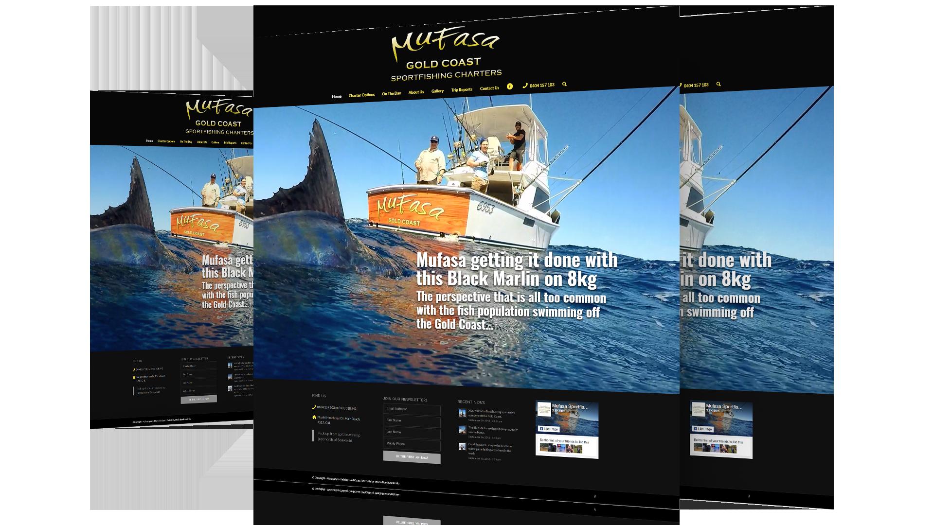 Mufasa-Sportfishing-Website