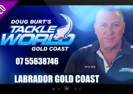 Video-Blogs-Doug-Burts-Tackle-World