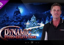 Video-Blogs-Dynamic-Excavations