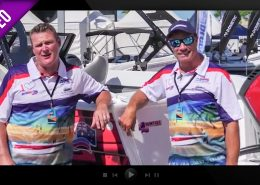 Video Blogs Escape With ET Surf Coast Marine