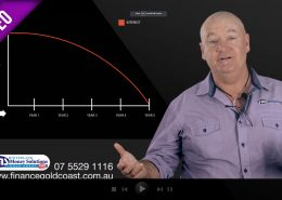 Video-Blogs-Finance-Gold-Coast