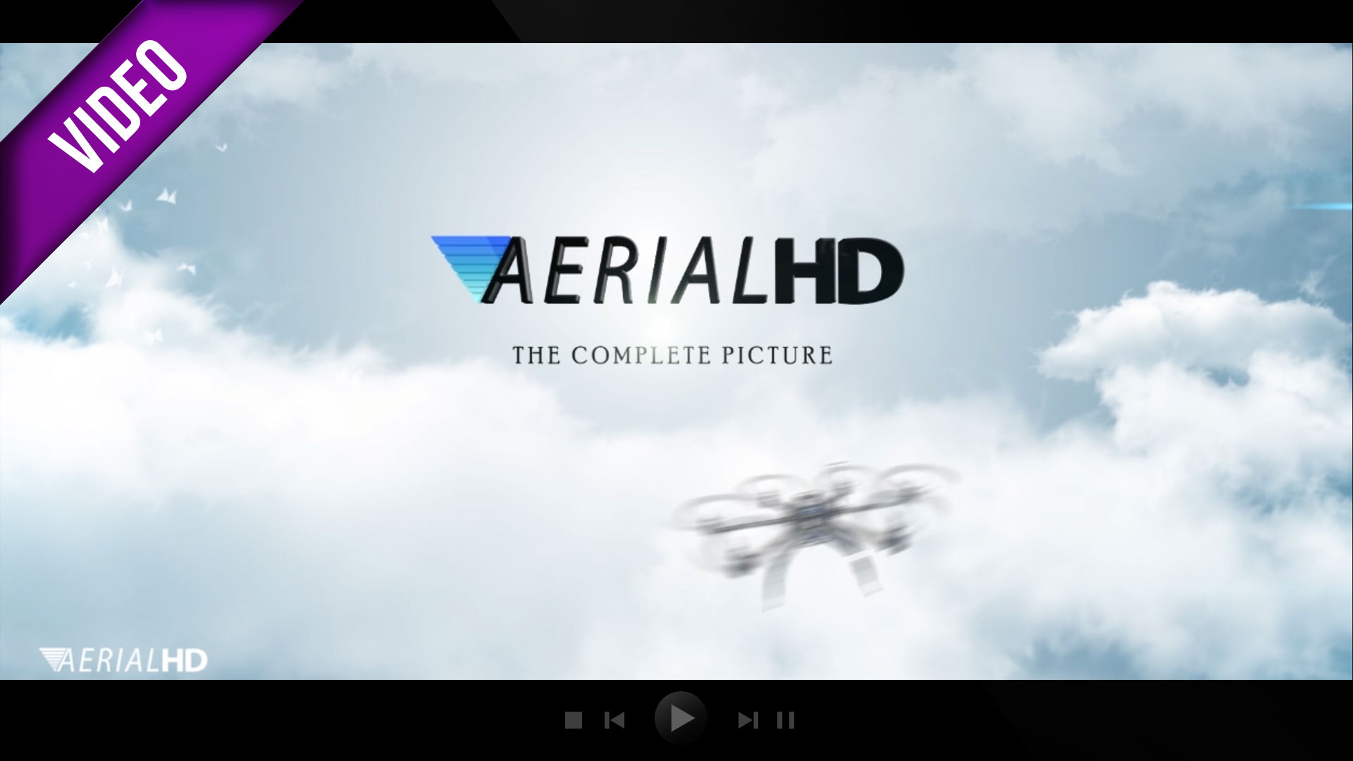 Logo-Sting-Aerial-HD