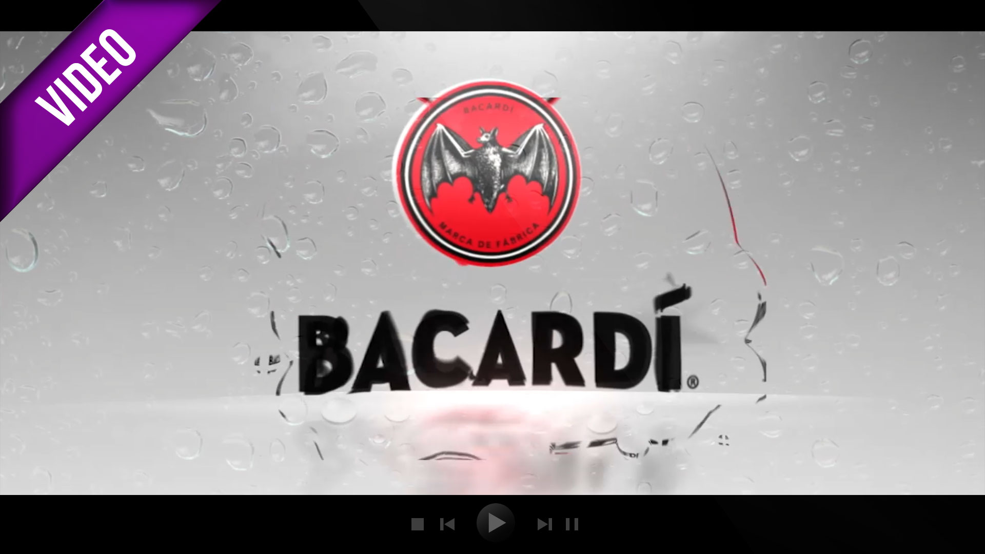 Logo-Sting-Bacardi