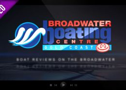 Logo-Sting-Broadwater-Boating-Centre