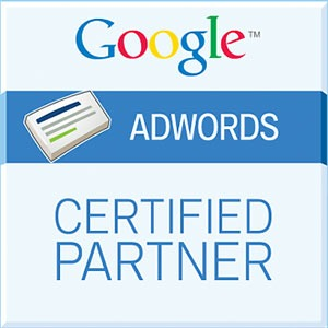 Google-Certified-Partner