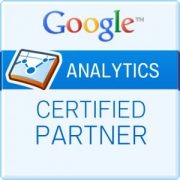 Google-Analytics-Certified-Partner-3