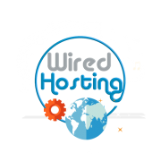 Wired-Hosting