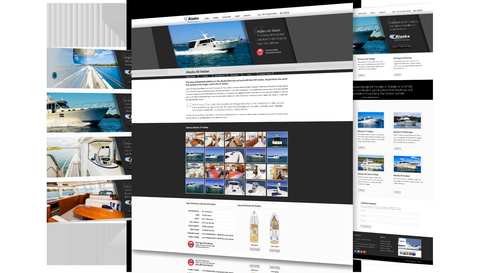 Alaska-Motor-Yachts-Website