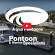 Aqua Pontoons