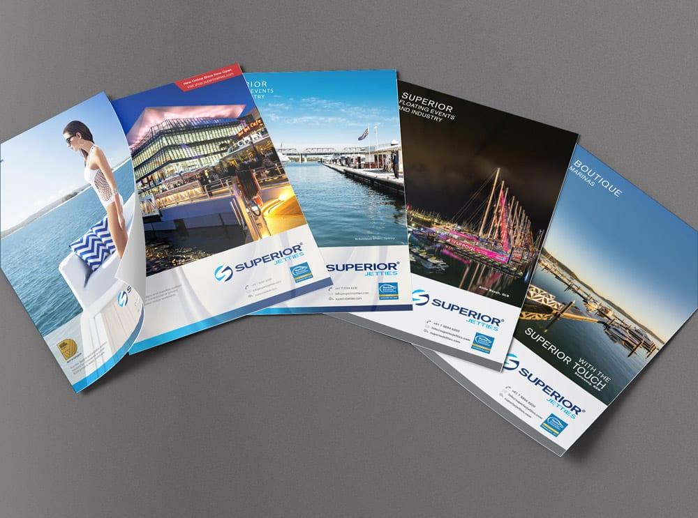 graphic-design-brochure