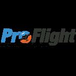 ProFlight