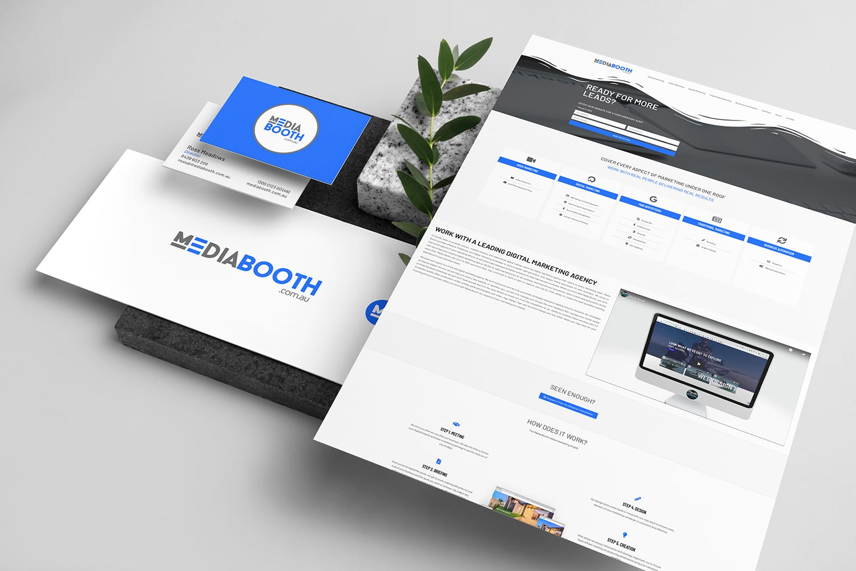 pure-branding-mediabooth