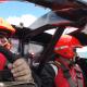 Dynamic Racing Onboard