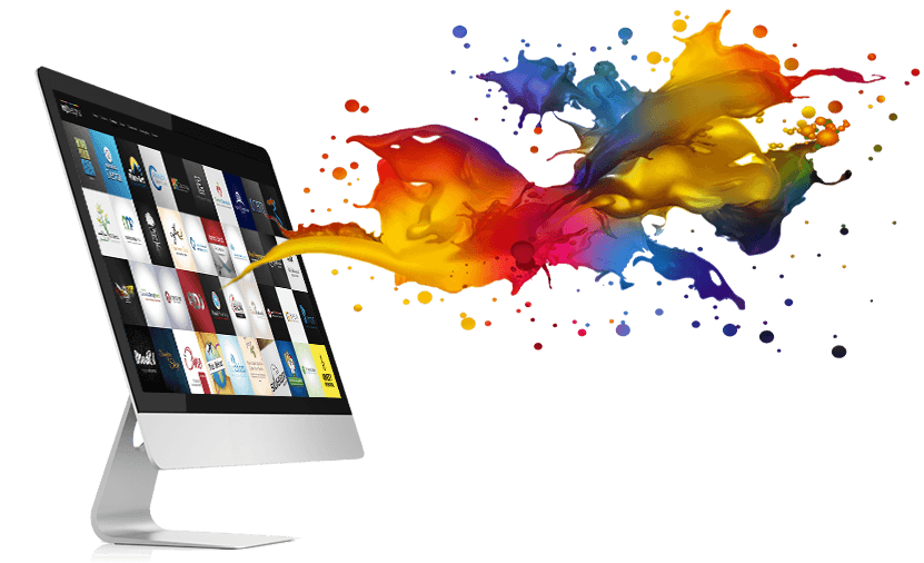 graphic-design-team
