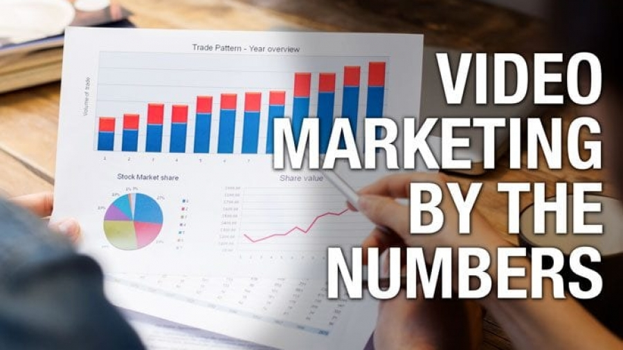 video-marketing-by-the-numbers
