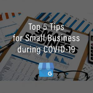 top-5-tips-small-business-covid-19